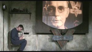 1984, the movie