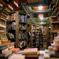 The Best Little Bookshops